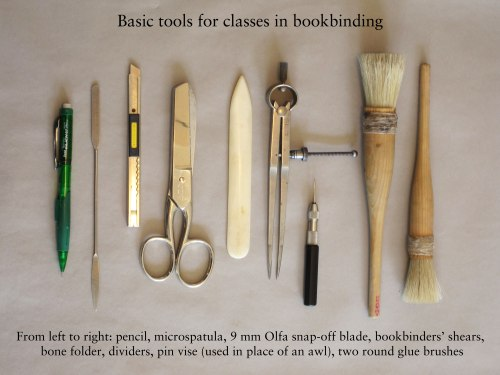 basic-tools2