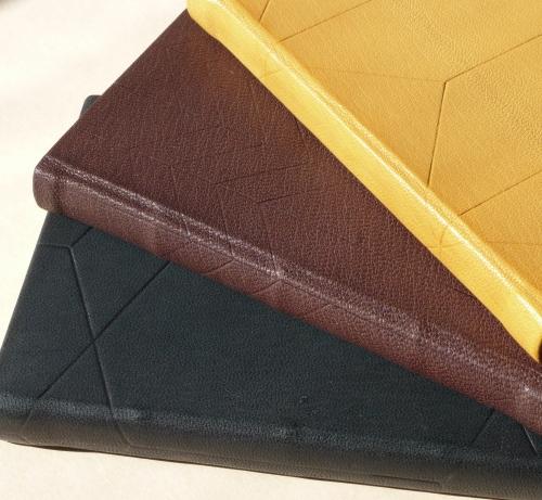 Limp-Leather-B