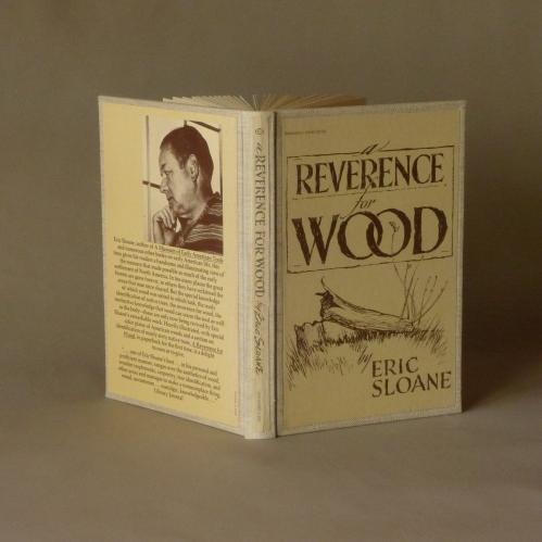 Rebind a Paperback