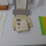 Jungle Garden: Endearing printer of sweet, touching books